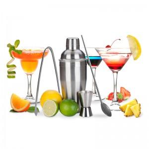 Kit cocktails 1245